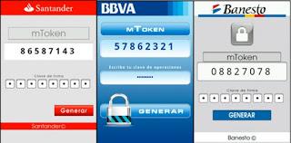 android_malware_banks