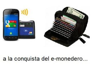 e-monedero