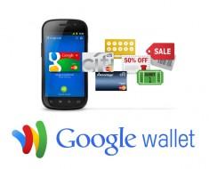 mejoras-google-wallet