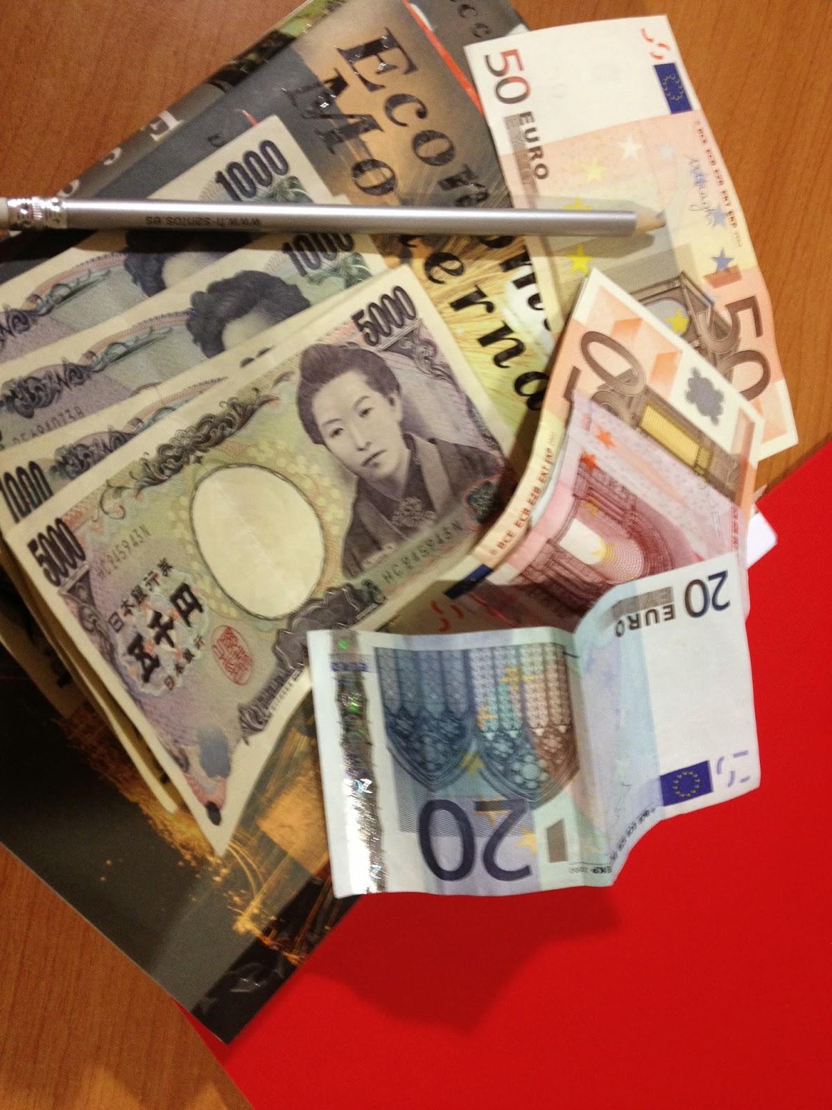 finanzas-dinero-divisas-euros-yenes-1