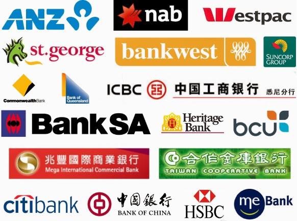 bancos-australianos
