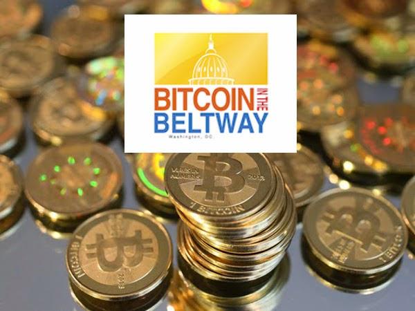 bitcoinInTheBeltway