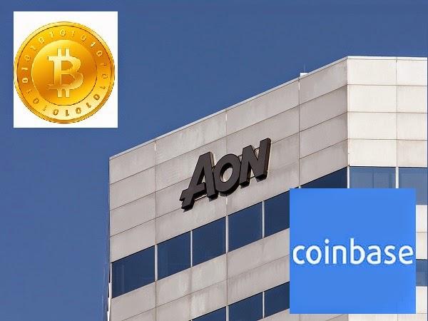 Aon-insurance-coinbase-bitcoin