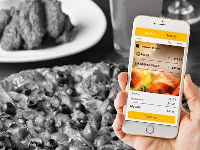 mycheck-app-restaurant