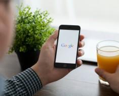 Google-Wallet-permite-envio-dinero-via-SMS