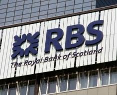 Luvo Robot podría ser la salvación para el Royal Bank of Scotland