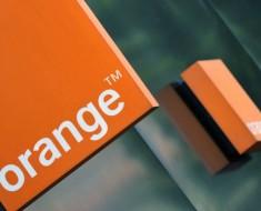 Orange entra en el negocio bancario con Orange Bank - 100% móvil