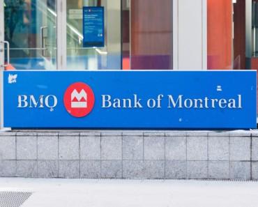 Bank of Montreal y MasterCard ofrecerán seguridad biométrica en los pagos por Internet
