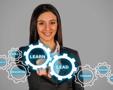Estudios de aprendizaje automático aplicado al sector financiero