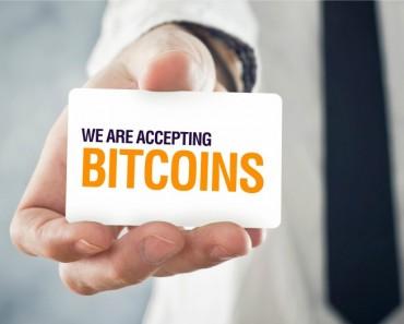 WB21, el primer banco digital en aceptar bitcoins