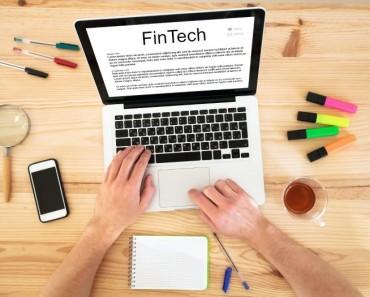 Los mejores blogs sobre Fintech