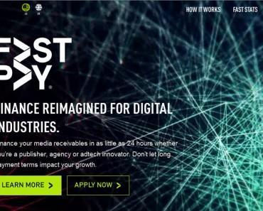Citi Ventures realiza una inversión estratégica en FastPay