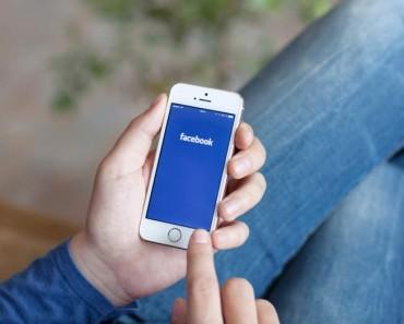 Facebook incorpora las ventas comerciales directas en Messenger