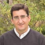 Ramón Pedreño