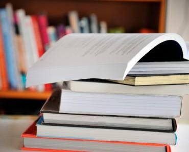 8 Libros sobre fintech