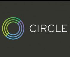 Circle, la app de pagos P2P basada en blockchain, llega a España e Irlanda
