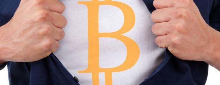 bitcoin-inversion-2016