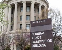 La FTC hablará de blockchain e IA en un foro fintech en marzo