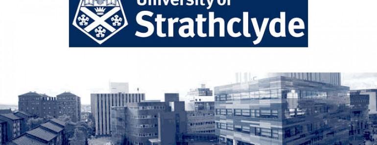 Primer Máster en FinTech del Reino Unido