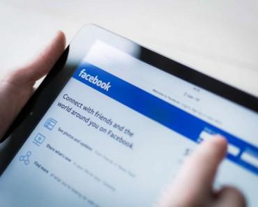 Facebook ya puede operar como entidad de dinero electrónico en España
