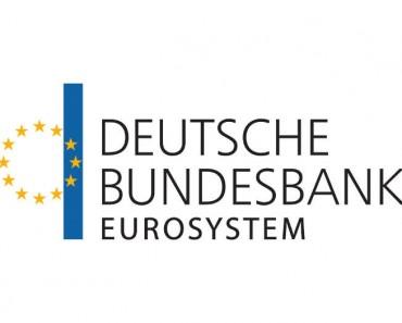 El Bundesbank presenta los resultados de su ensayo de blockchain