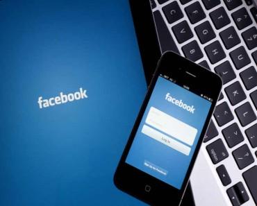 transferencias internacionales en Facebook Messenger con chatbot de Transferwise