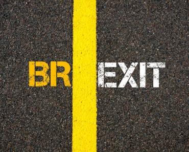 Transferwise traslada su sede europea debido al brexit