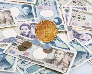 Japón acepta a Bitcoin como medio de pago legal