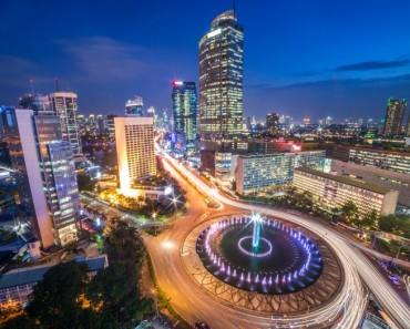 indonesia-yakarta-fintech
