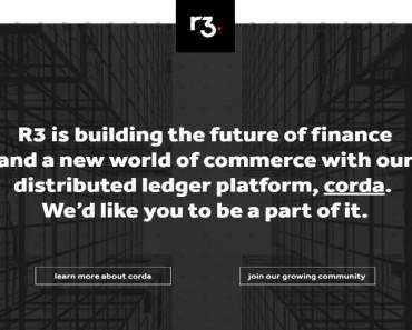 R3 recauda 107 millones de dólares de sus inversores