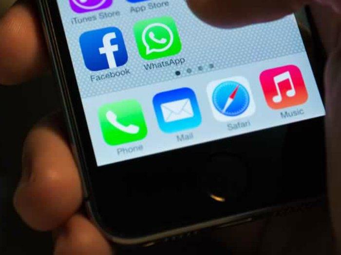 Los clientes de BBVA ya pueden enviar dinero por WhatsApp y otras apps con BBVA Cashup