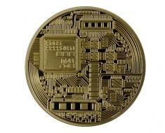 Bankbox, la app que permitirá a los bancos centrales emitir criptomonedas