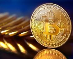 vinny-lingham-bitcoin