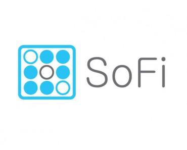 SoFi solicita licencia bancaria para SoFi Bank