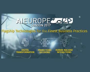 AI Europe