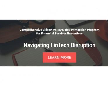 Navigating Fintech Disruption