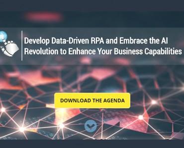 RPA _ AI Summit