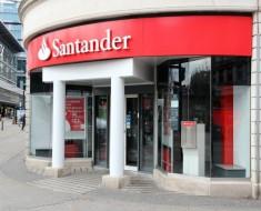 Santander InnoVentures apuesta fuerte por la IA