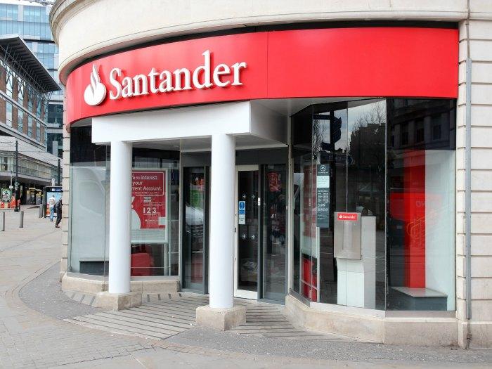 SantanderFintechInnoventures2017